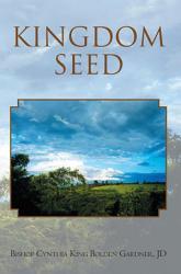 Kingdom Seed Book PDF