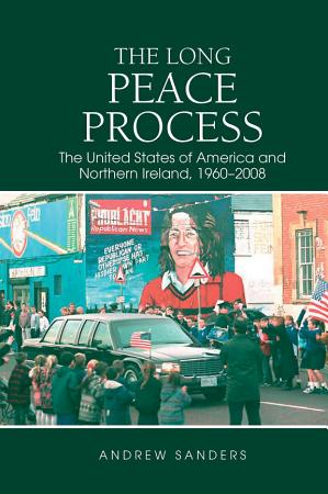 The Long Peace Process PDF