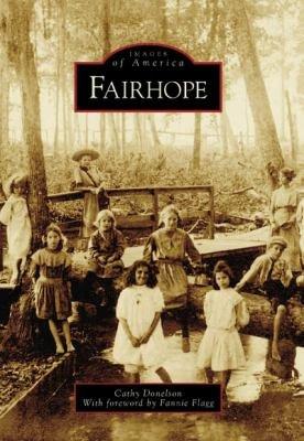 Download Fairhope Book