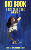 Big Book of Best Short Stories  Volume 5 PDF