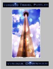 Toronto Travel Puzzler