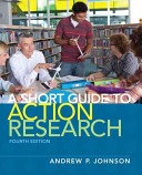 A Short Guide to Action Research PDF