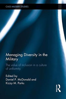 Managing Diversity in the Military