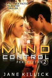 Mind Control: Perceivers #2