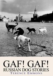 Gaf Gaf Russian Dog Stories Book PDF