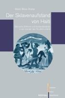 Der Sklavenaufstand von Haiti PDF