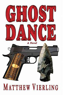 Ghost Dance PDF
