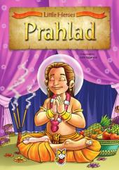 Prahlad: Little Heroes