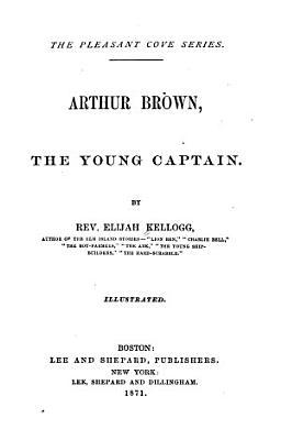 Arthur Brown PDF