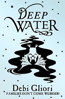 Deep Water PDF