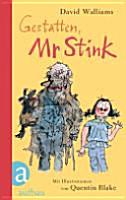 Gestatten  Mr Stink PDF