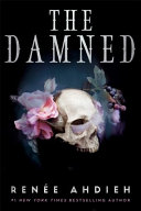Download The Damned Book
