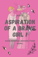 Ootd Aspiration of a Brave Girl