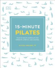 15 Minute Pilates PDF