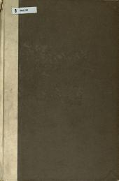 B. Alberti Magni Ratisbonensis episcopi, ordinis Prædicatorum, Opera omnia: ex editione lugdunensi religiose castigata, Volume 36