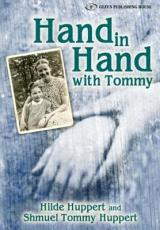 Hand in Hand with Tommy PDF