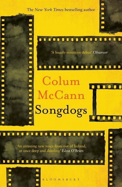 Download Songdogs Book