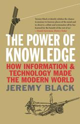 The Power Of Knowledge Book PDF