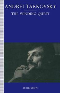 Andrei Tarkovsky PDF