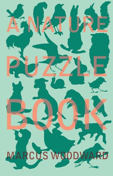 Download A Nature Puzzle Book Book