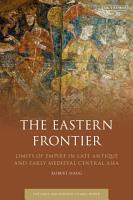 The Eastern Frontier PDF