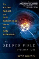 The Source Field Investigations PDF