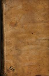Articulorum symboli apostolici de filio Dei Domino nostro Iesu Christo, homine nato, passo, mortuo, resuscitato, ascendente in coelos, & sedente ad dextram Dei patris omnipotentis. Explicatio ex prælectionibus Davidis Chytræi collecta, & edita a Ioanne Fr