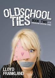 Old School Ties Book PDF
