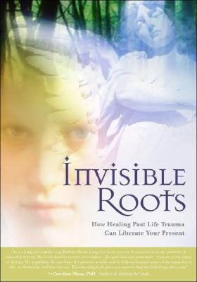 Invisible Roots