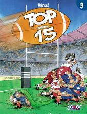 Top 15: Volume3