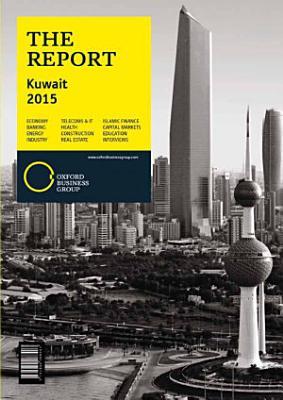 The Report  Kuwait PDF