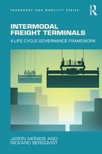 Intermodal Freight Terminals PDF