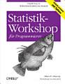 Statistik Workshop f  r Programmierer
