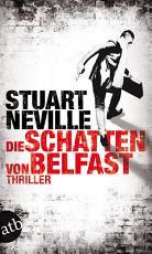 Die Schatten von Belfast PDF