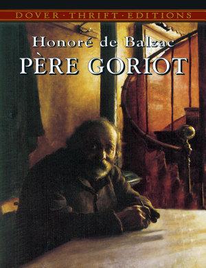 P  re Goriot PDF