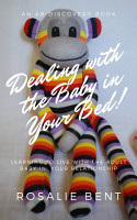 Dealing With the Baby In Your Bed   Learning to Live With the Adult Baby In Your Relationship PDF