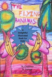 The Flying Bananas