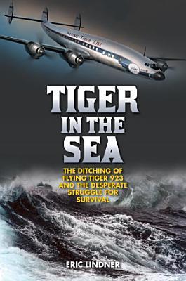 Tiger in the Sea PDF
