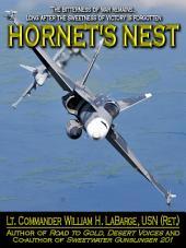 Hornet's Next