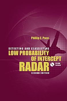 Detecting and Classifying Low Probability of Intercept Radar PDF