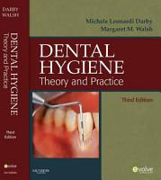 Dental Hygiene   E Book PDF
