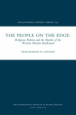 The People on the Edge PDF
