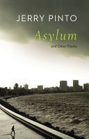 Asylum and Other Poems PDF