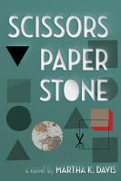 Scissors  Paper  Stone PDF