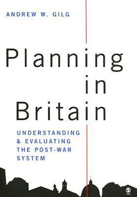 Planning in Britain PDF