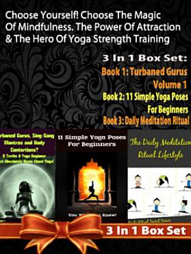 Yoga Strength Training  Increase Immunity  Mindset   Creative Confidence PDF