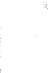 Journal of the Royal Army Medical Corps: Volume 10