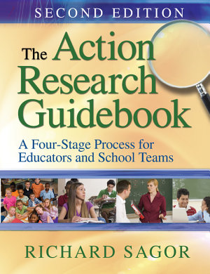 The Action Research Guidebook
