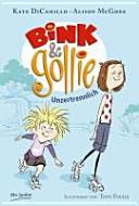 Bink   Gollie PDF