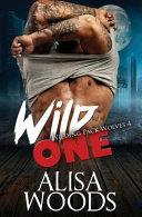 Wild One Book PDF